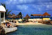 Club Ambiance, Jamaica