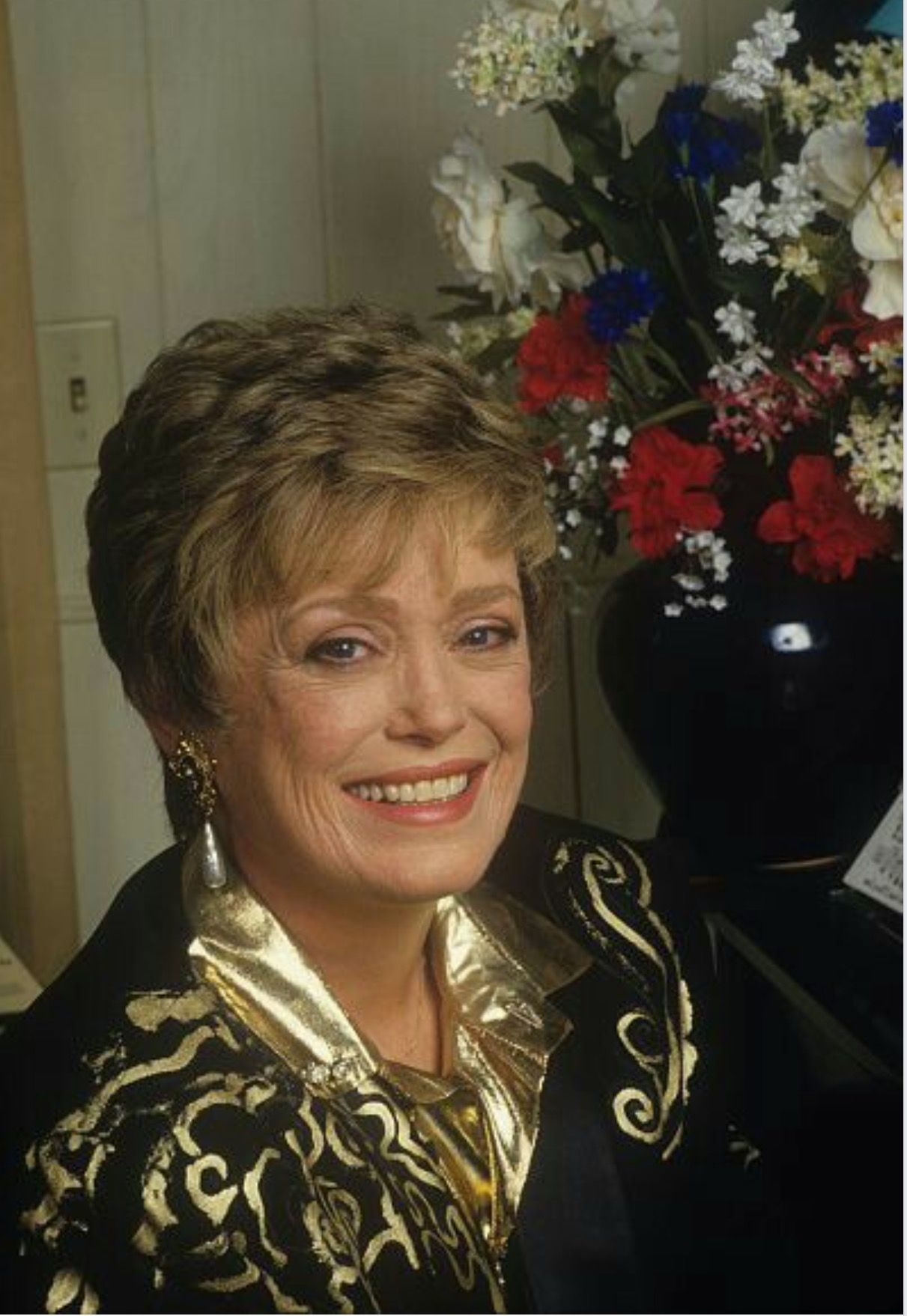 rue mcclanahan | golden girls | golden girls, rue mcclanahan