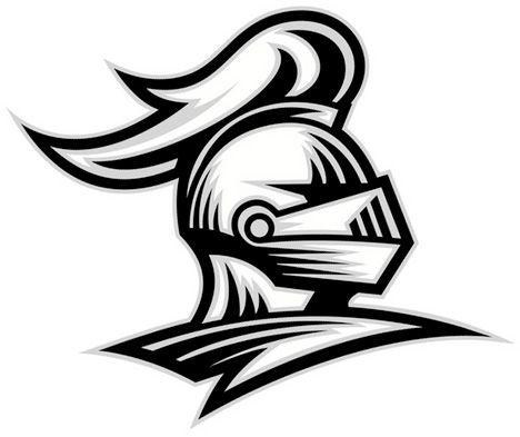 knight helmet clip art positive action ideas pinterest knight rh pinterest ie knights of columbus clip art eps