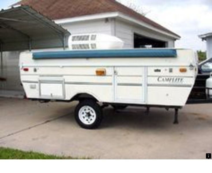 Find out about rv dealers near me follow the link for