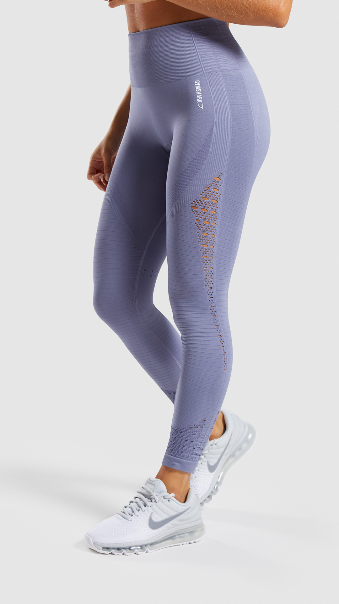 a34e8eb6525e65 The Gymshark Energy Seamless are the perfect Autumn workout wardrobe  addition for you. #Gymshark #Gym #Sweat #Train #Perform #Seamless #Exercise  ...