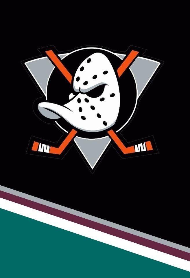 Pin By Jotaro On Let S Go Ducks Anaheim Ducks Hockey Ducks Hockey Nhl Logos