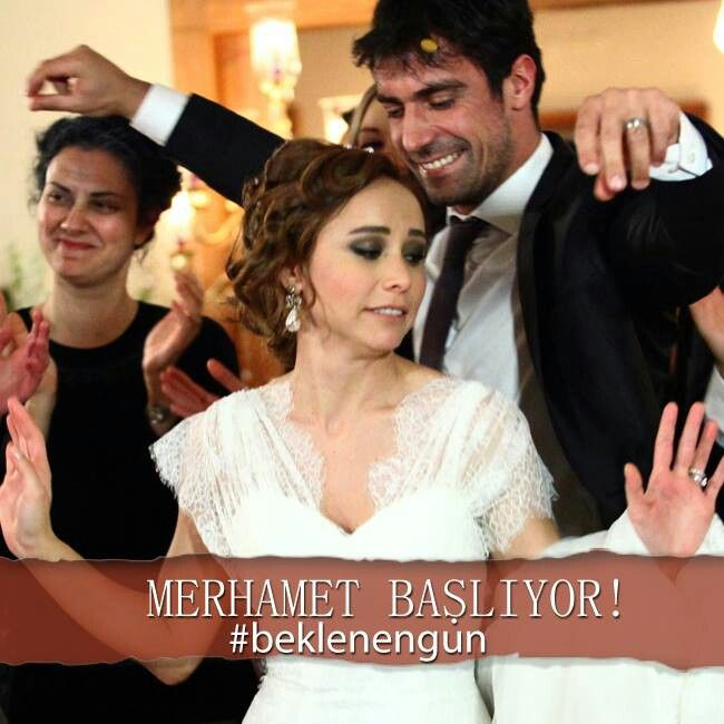 Merhamet | Serije | Turkish actors, Drama series, Tv series