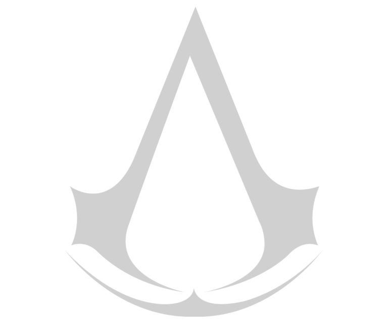 Assassins Creed Logo And Symbol Meaning History Png Assassins Creed Logo Assassins Creed Symbol Assassins Creed