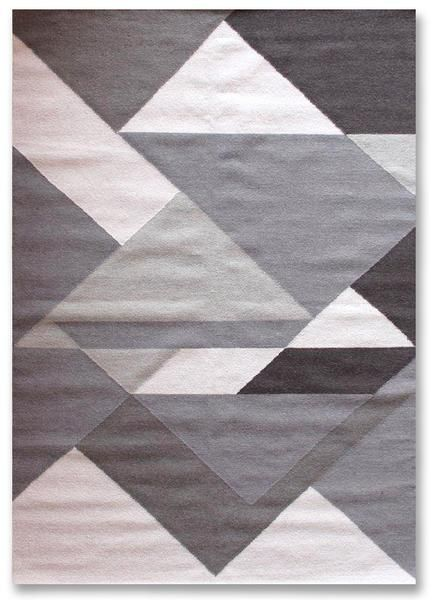 simple rug patterns. Plain Patterns Bordeaux Oyster Rug Contemporary Modern Area Rugs In Colourful Geometric  Patterns That Range From Simple For Simple Rug Patterns
