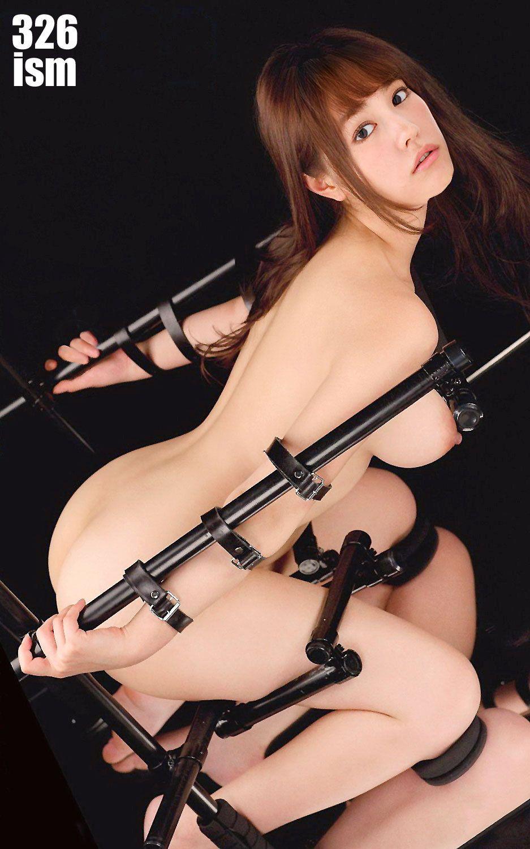 cdx web.archive tinyurl porn girl 99