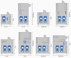 Doppelgarage grundriss  Bildergebnis für haus mit doppelgarage grundriss | Home Plans ...