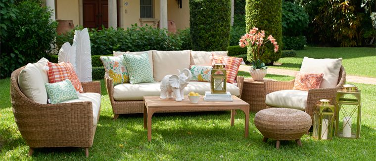 comfortable porch furniture. Tobago Luxury Outdoor Furniture Collection: Chic And Comfortable Seating Dining Available At Porch