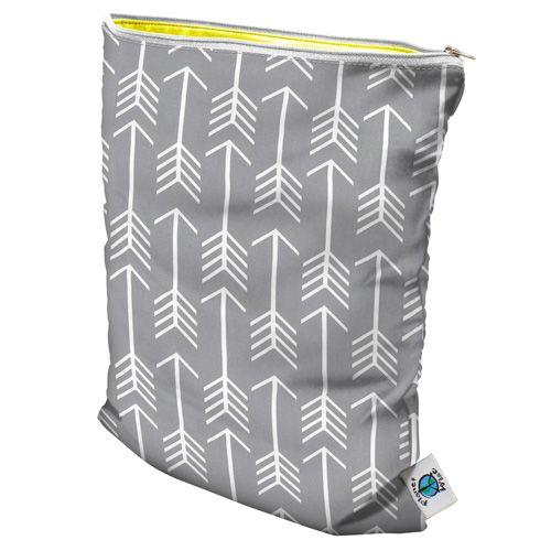 Planet Wise Medium Wet Bags