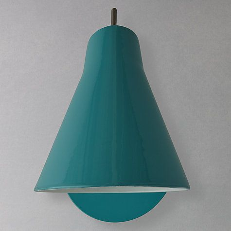 Shop for wall lighting from our furniture lights range at john lewis