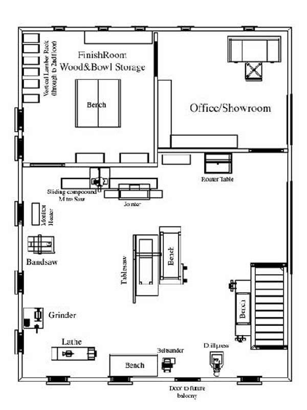 Pin by Peter Pham on woodworking Pinterest Project ideas - copy garage blueprint maker