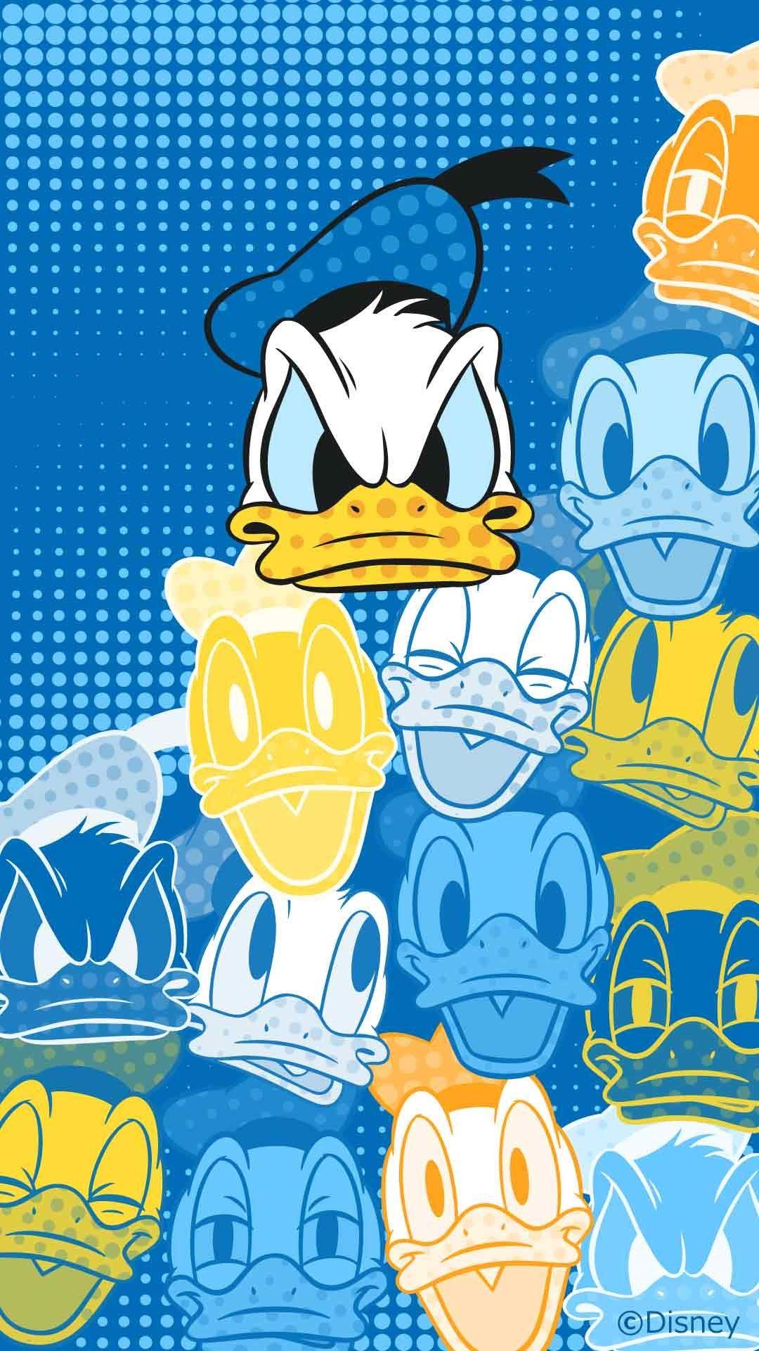 Pin De mk En Kabegami En Fondo De Pantalla Animado Personajes De Dibujos Animados Clasicos Dibujos Animados Clasicos