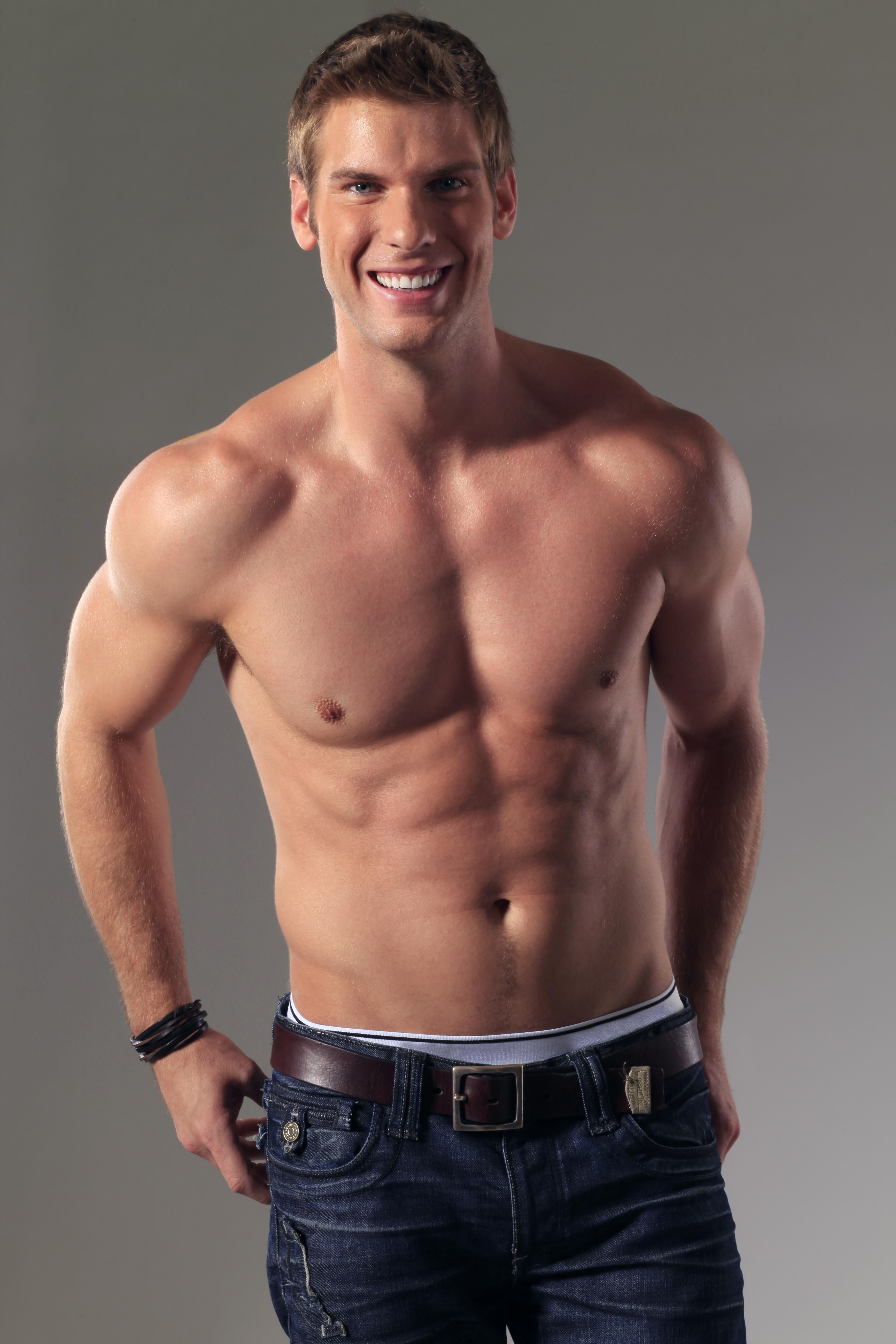 reese single guys Gay escort reviews about reese submited by the rentmen clients.