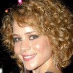 Veja fotos de cortes de cabelo feminino curto e se inspire na hora de escolher o corte perfeito para você! Veja cortes de cabelo curto feminino lindos!