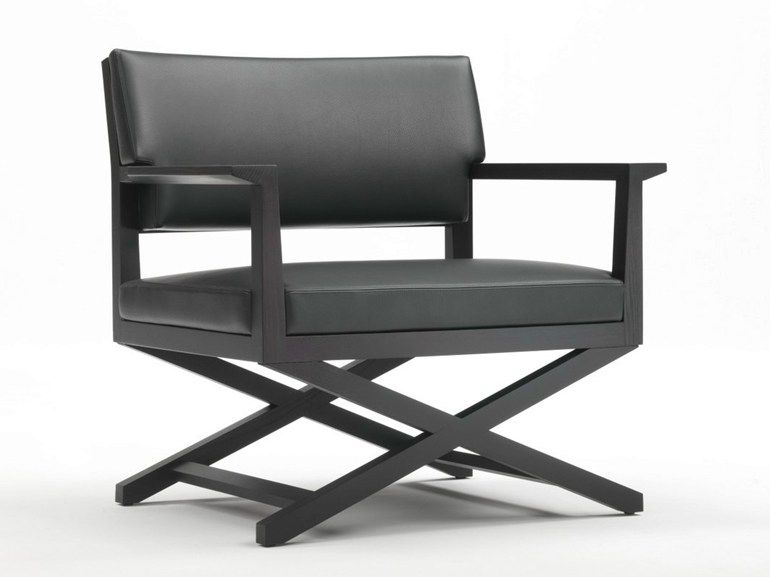 Coprisedie Thonet ~ Nina chair stackable black giulio marelli for the home