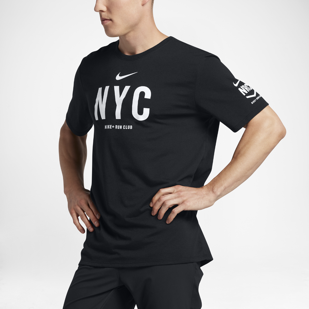 Open-Minded Mizuno Jogging Trikot Xl Black Activewear Tops Clothing, Shoes & Accessories