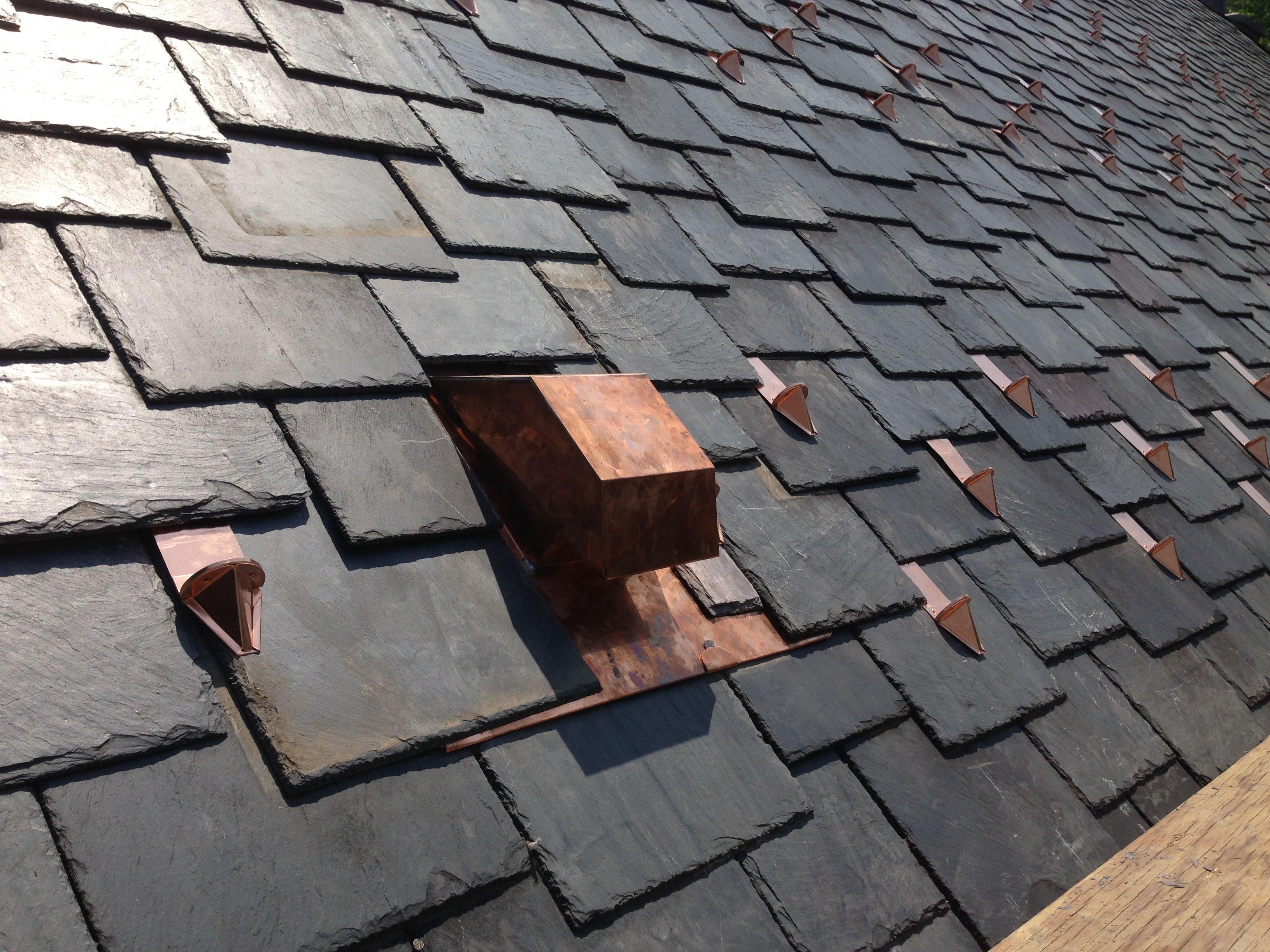 Portfolio Fibreglass Roof Roof Detail Slate Roof Cost