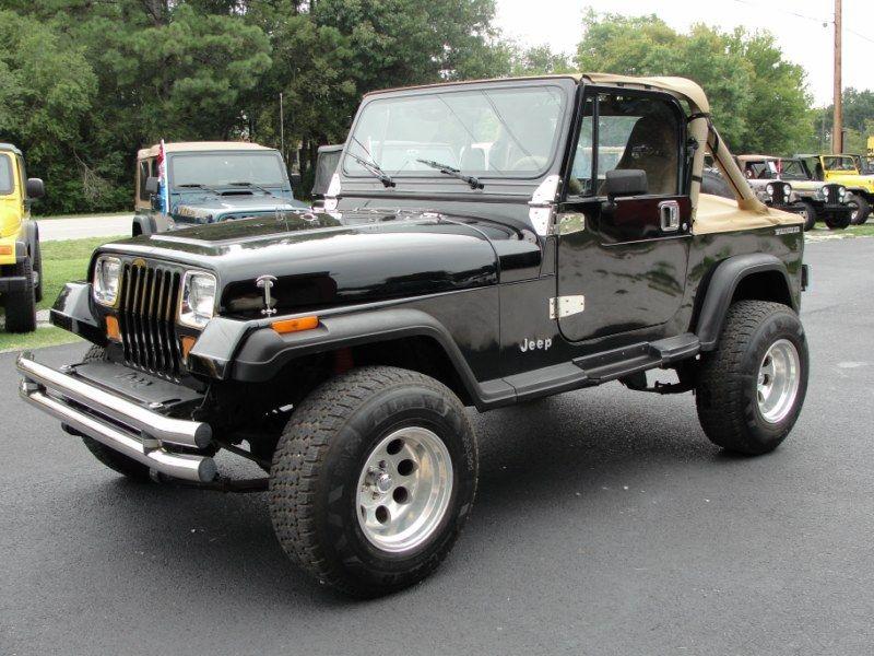 jeep yj heater core - Google Search | JEEP | Pinterest | Jeeps