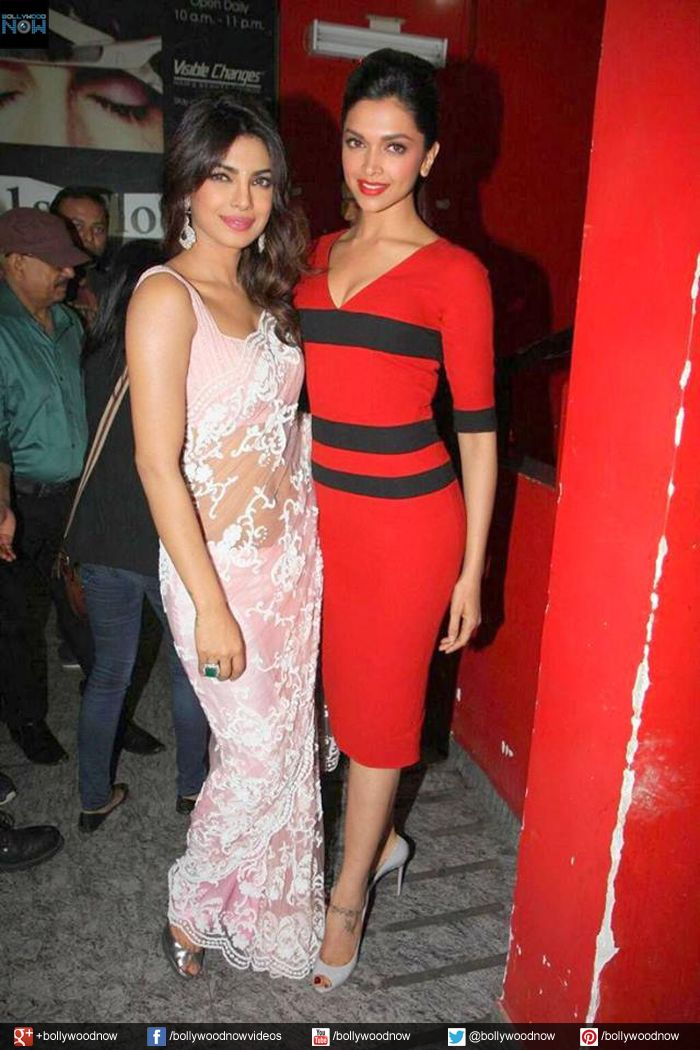Whose Hotter Priyankachopra Vs Deepikapadukone Bollywood Girls Priyanka Chopra Wedding Priyanka Chopra
