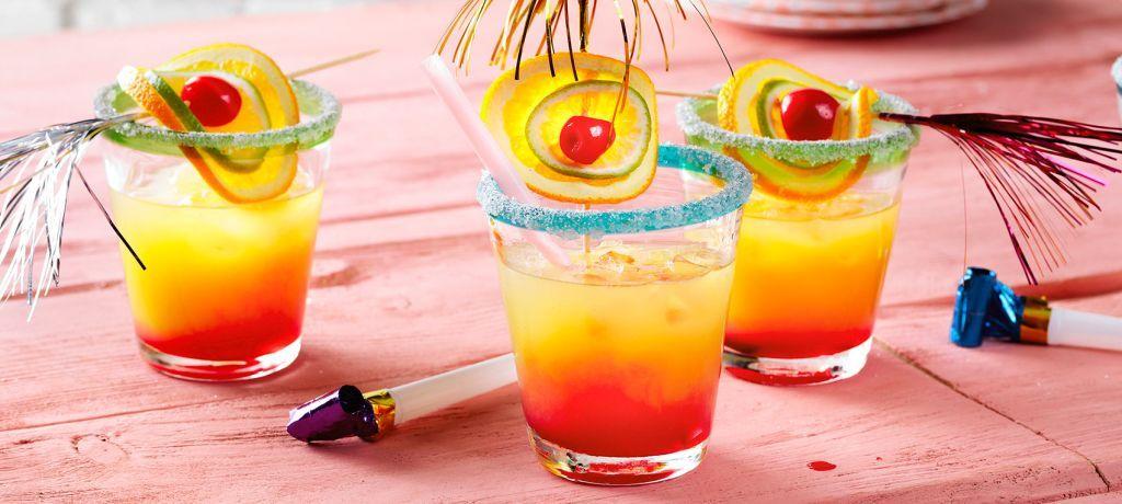 0458dbe1ea2e76333674859c5776e852 - Cocktail Rezepte Alkoholfrei