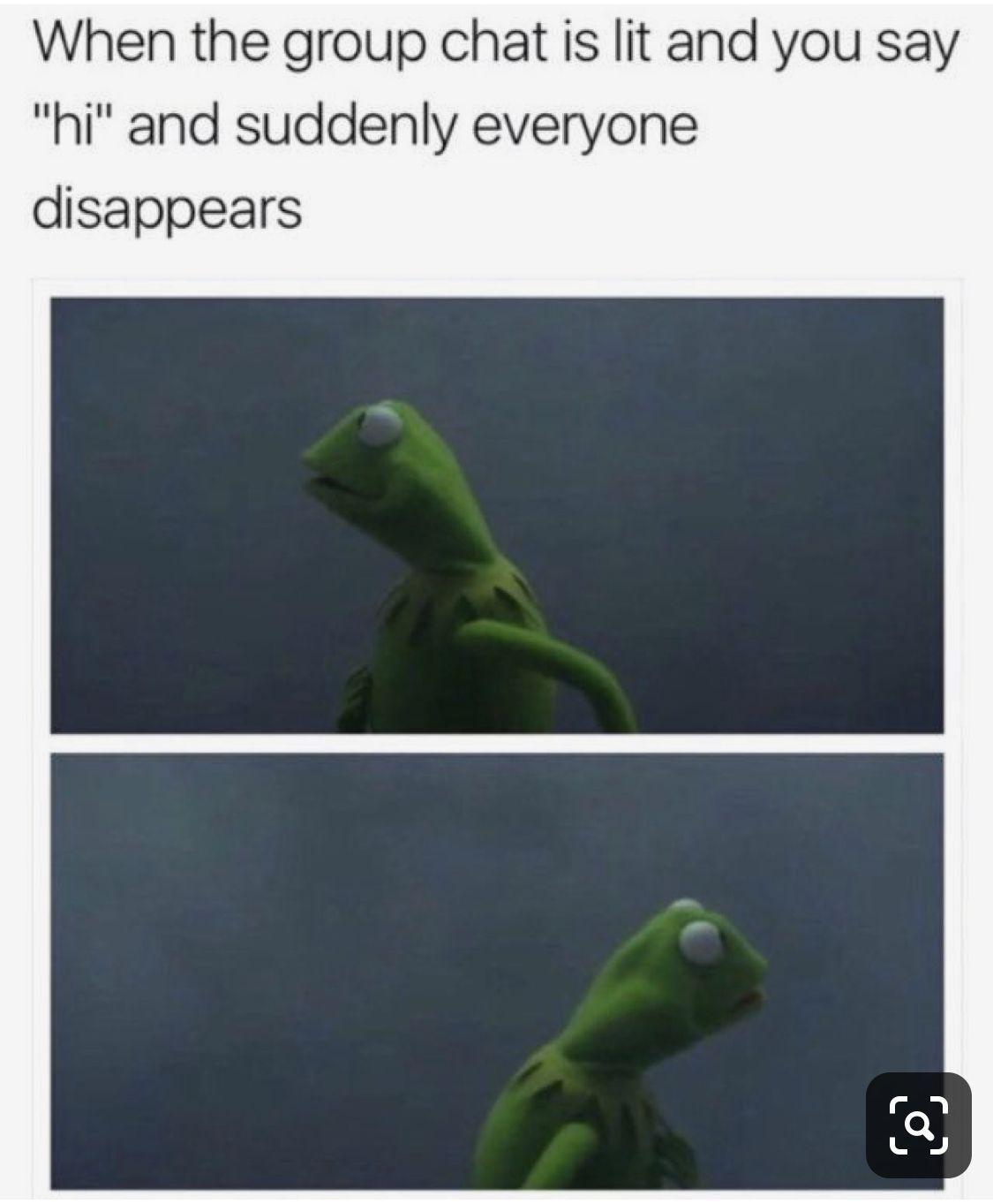 Pin On Humor Memes Life