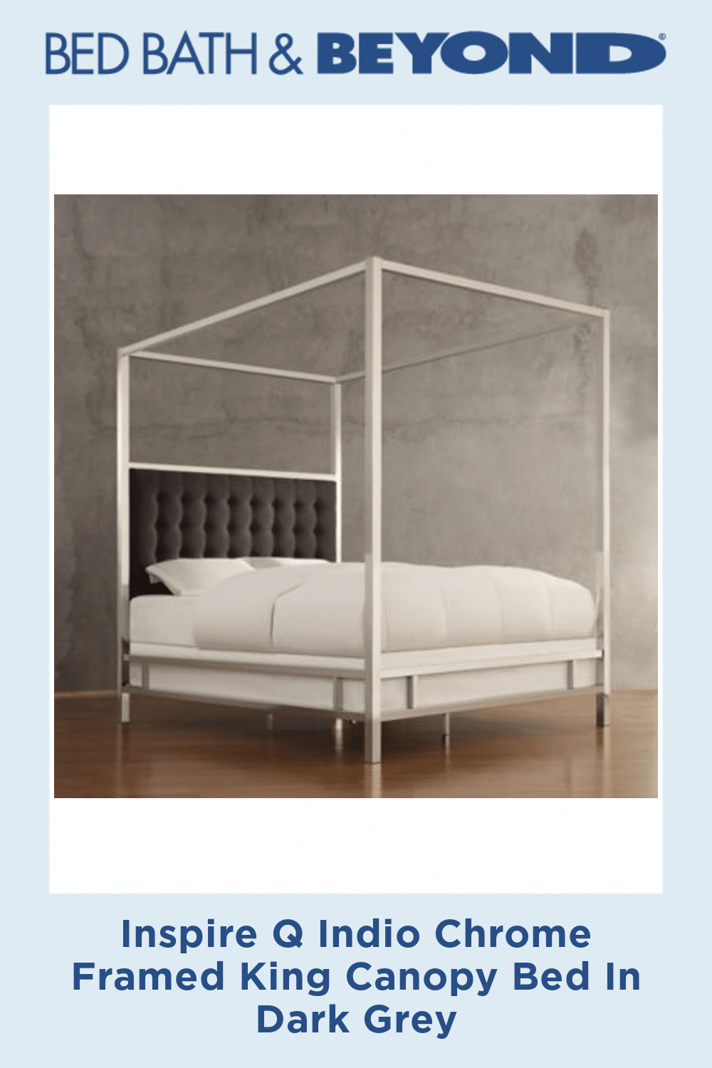 inspire q canopy bed on carpets of dalton furniture furniture7customerservice code 2403813240 canopy bed black bedroom furniture bed interior carpets of dalton furniture