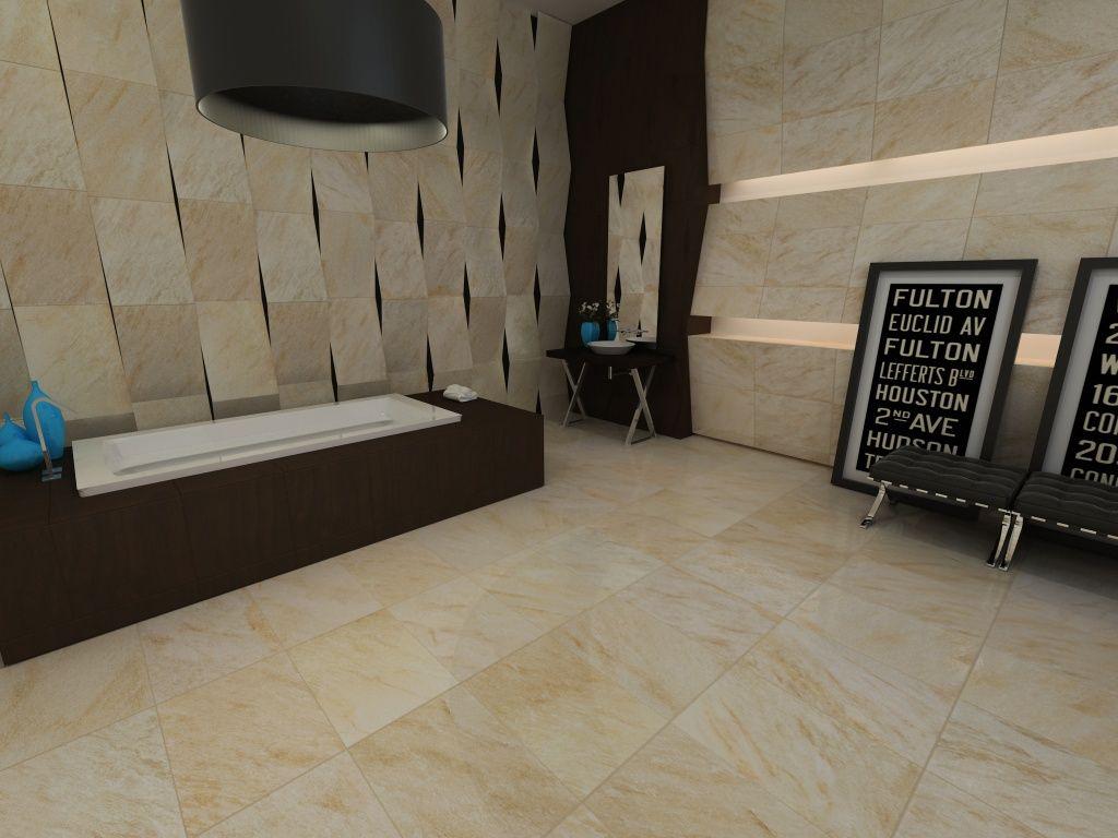Interceramic imperial quartz hd ceramic floor tile stone interceramic imperial quartz hd ceramic floor tile dailygadgetfo Image collections
