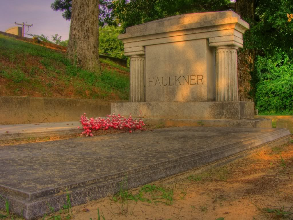 best images about william faulkner gardens home 17 best images about william faulkner gardens home and time inc