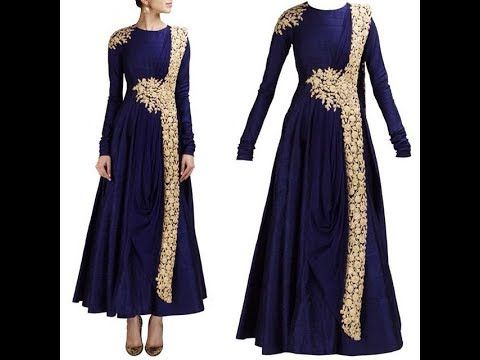 Best Amazing Modern Dress Design Fashion Trends Stuff Indian