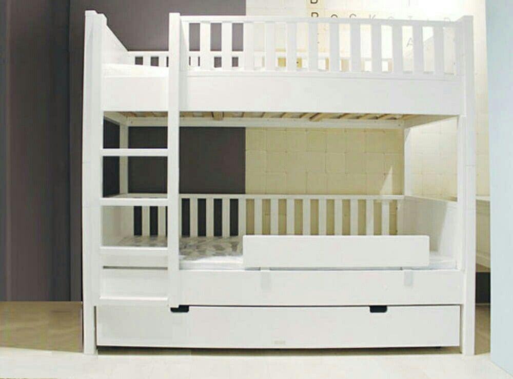 Bopita Etagenbett Etagenbett Kinder Bett