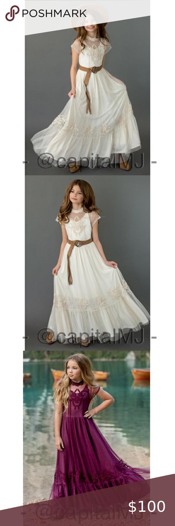 Jolie Maxi Dress In Cream Fall Pictures Joyfolie Dress Dresses Elegant Embroidery [ 1740 x 580 Pixel ]