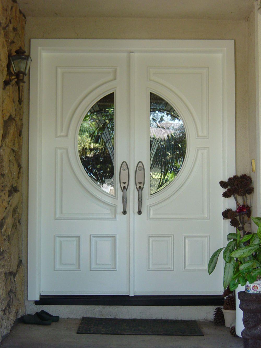 Great Wood Door Doors Orangecounty Puertas Exteriores Madera Puertas Principales De Madera Puertas Principales