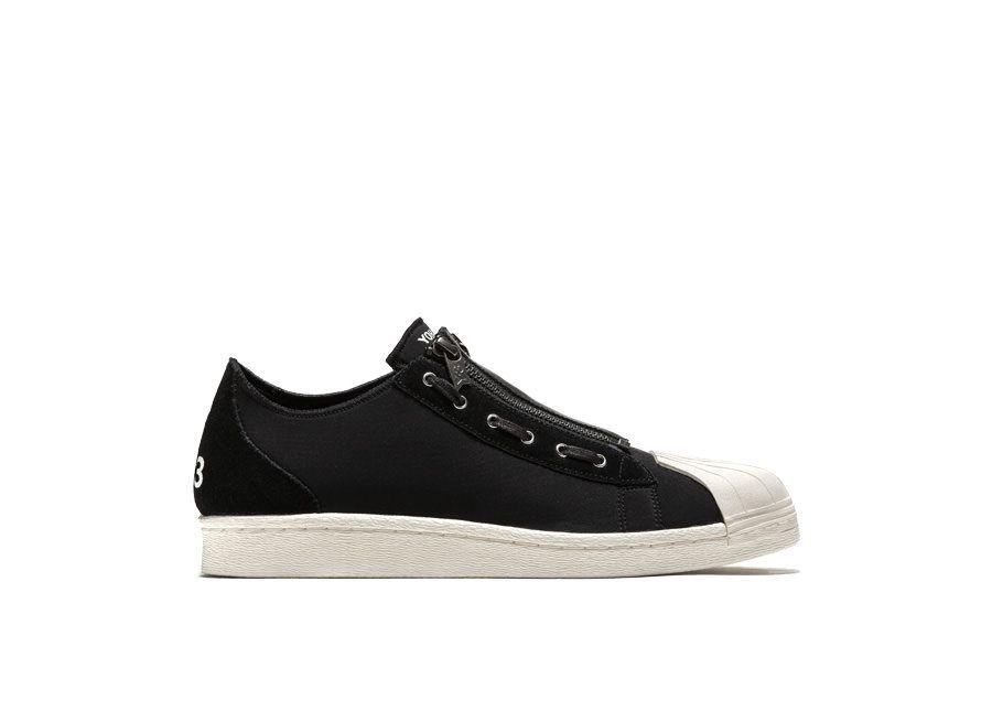 Il Meglio Adidas Y 3 Pro Zip bianchebianche Scarpe Adidas Y