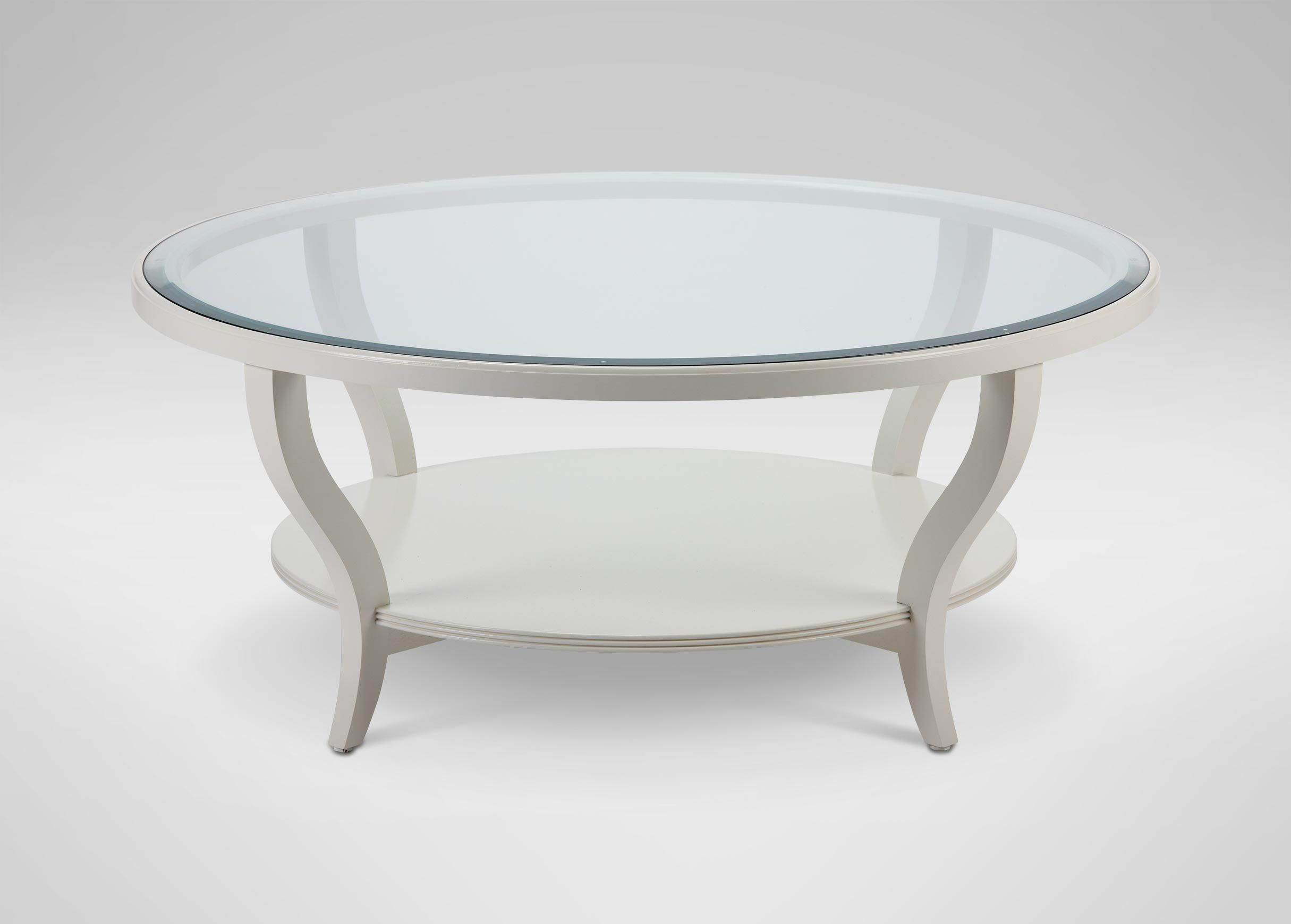 Cirque Coffee Table Coffee Table Living Room Coffee Table Table [ 1740 x 2430 Pixel ]