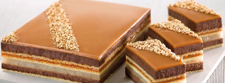Fournisseur en boulangerie p tisserie grossiste et for Fournisseur materiel patisserie