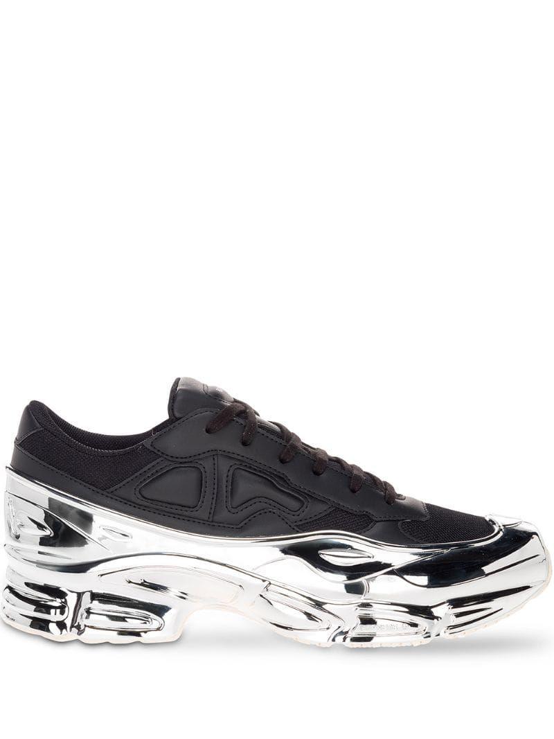 RS Ozweego sneakers | Sneakers, Air max sneakers, Raf simons