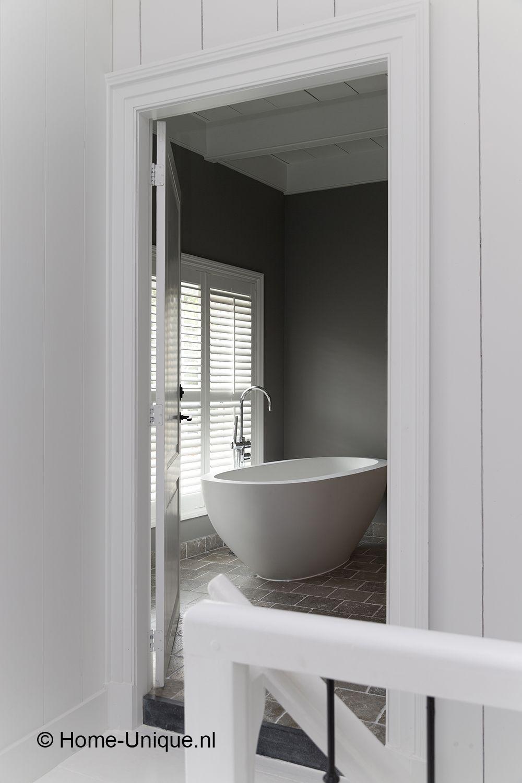 Unique bathroom toilets - Home Unique Nl Bathroom Badkamer