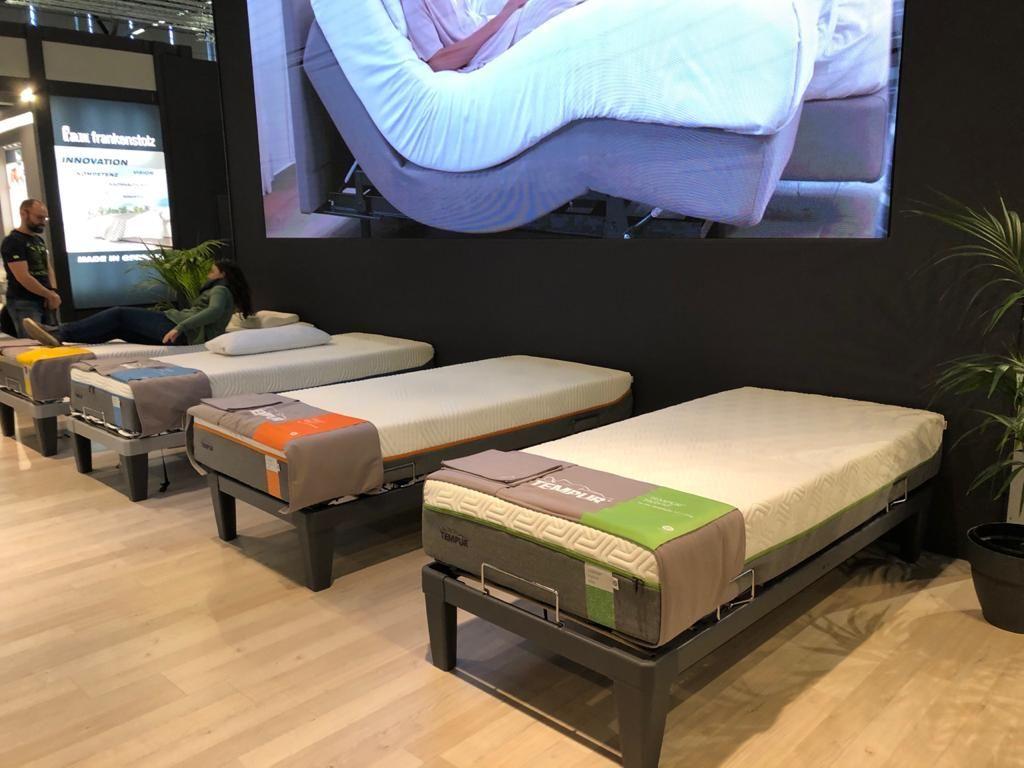 Pin De Mebelmarketing En Magaziny Spalen Bedroom Store Bases De Cama Camas