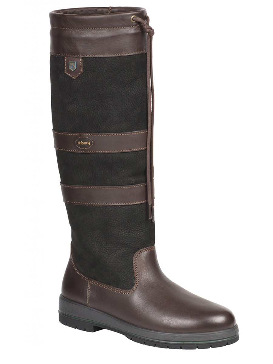 The Dubarry Galway SlimFit Boot