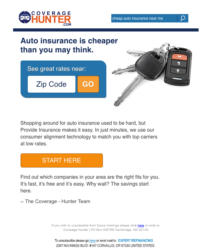 Pin By Red Dembe On School Cheapest Insurance Go Shopping Car