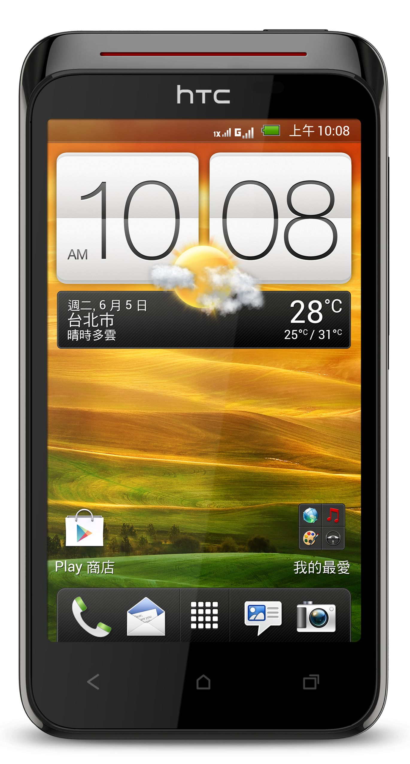HTC T328D Device Specifications Handset Detection Htc