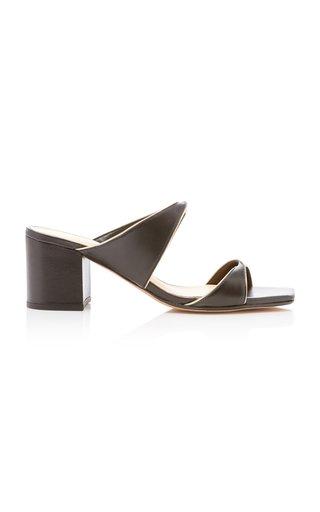 Women's Sandals | Moda Operandi