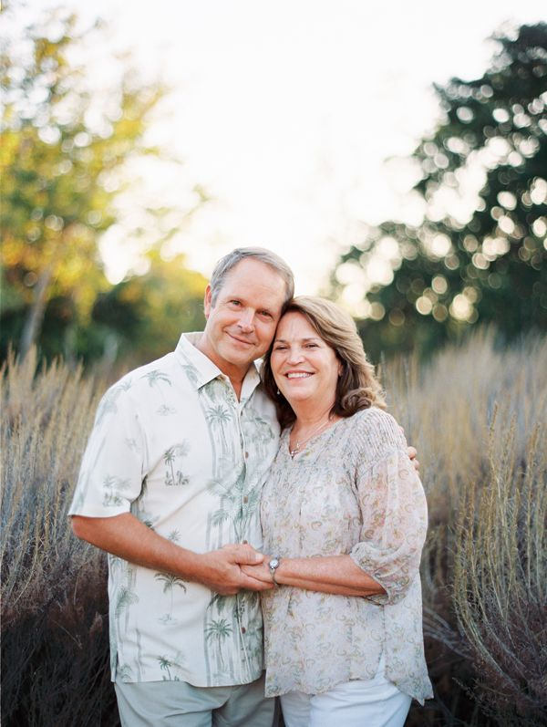 Lasting Love   Inspiring Photography of Engagements, Vow