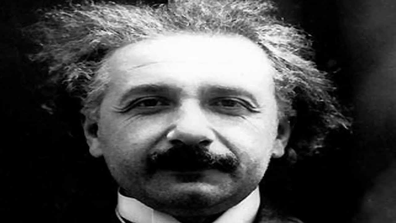 Este V Deo Esta Aun Mejor No Soy Ateo Creo En Dios Pero Apoyo A  # Muebles Einstein