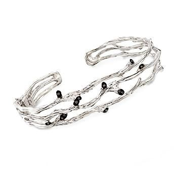 Michael Aram Enchanted Forest Cuff Bracelet A17hbzAsW