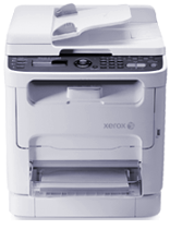 Xerox Phaser 6121mfp Driver Download Download Drivers Home Decor