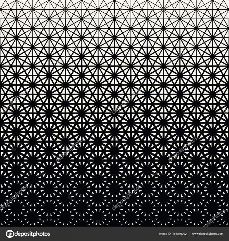 Geometric Tattoo Downloaden Geometrische Driehoek Halftone Minimale Patroon Vector Achtergrond In 2020 Geometric Tattoo Pattern Geometric Mandala Tattoo Geometric Tattoo Design