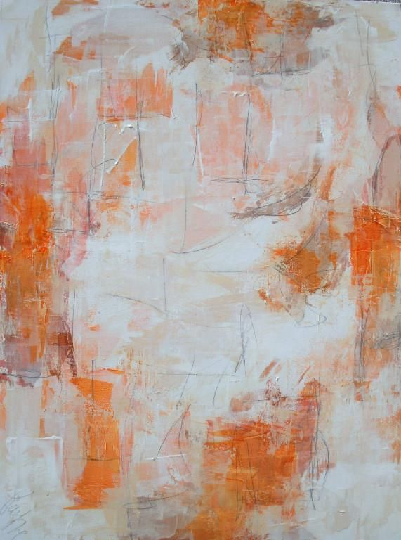 Gallery Abstract Artwork Painting Abstract