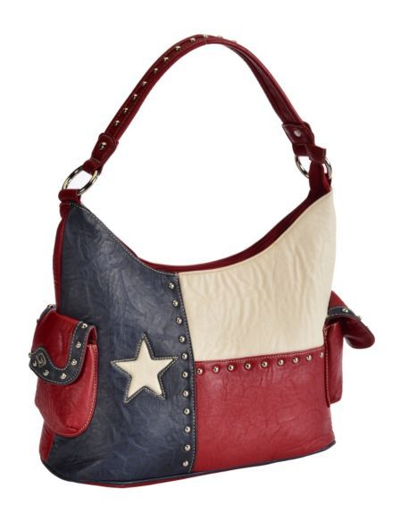 No Search Results Page Sheplers Bags Handbag Western Purses