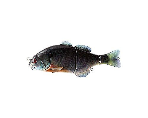 Jack All JGANT-RTSPG Gantarel RT Spawn Gill Lure Jackall http://www.amazon.com/dp/B00VS9P5PC/ref=cm_sw_r_pi_dp_vOFYwb0S2HX0Q